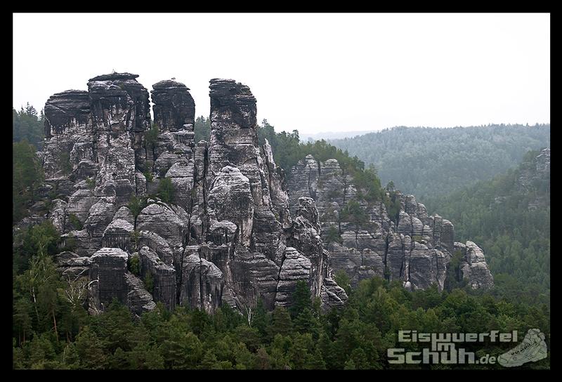 EISWUERFELIMSCHUH – Trail Lauf Saechsische Schweiz Lilienstein Mizuno (36)