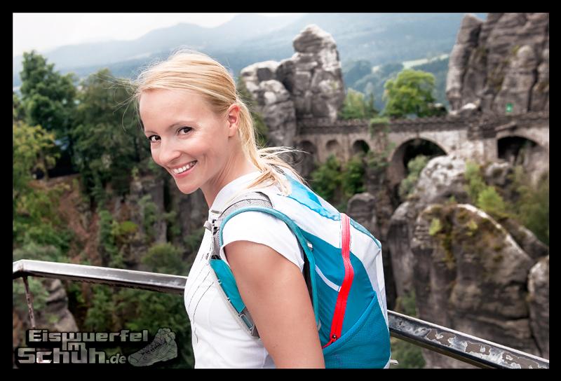 EISWUERFELIMSCHUH – Trail Lauf Saechsische Schweiz Lilienstein Mizuno (38)
