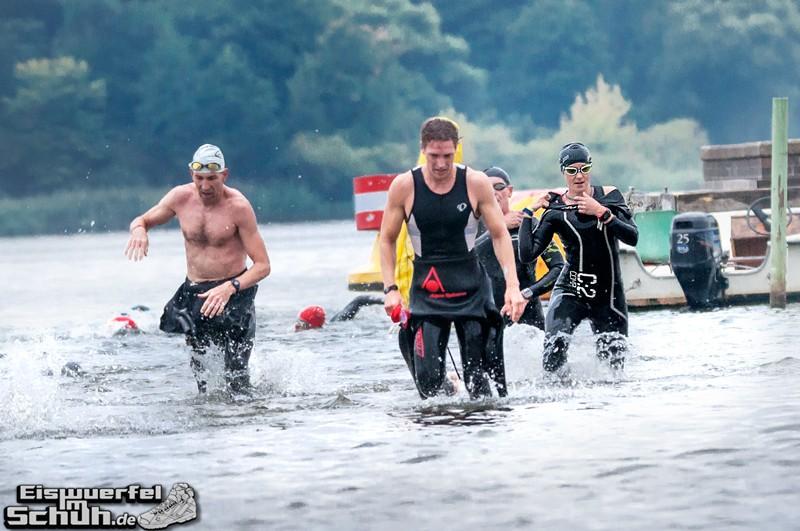 EISWUERFELIMSCHUH – BERLIN MAN Triathlon 2014 (101)