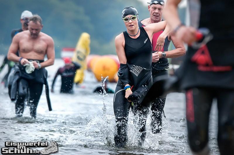 EISWUERFELIMSCHUH – BERLIN MAN Triathlon 2014 (102)