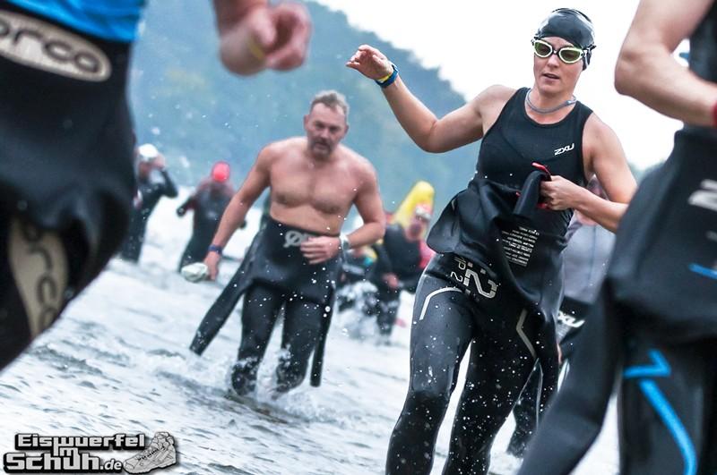EISWUERFELIMSCHUH – BERLIN MAN Triathlon 2014 (103)