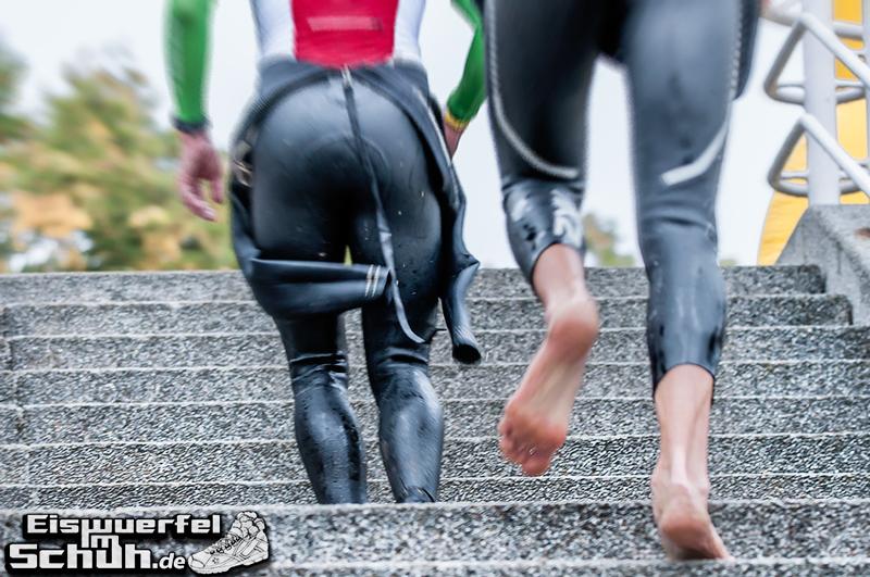EISWUERFELIMSCHUH – BERLIN MAN Triathlon 2014 (107)