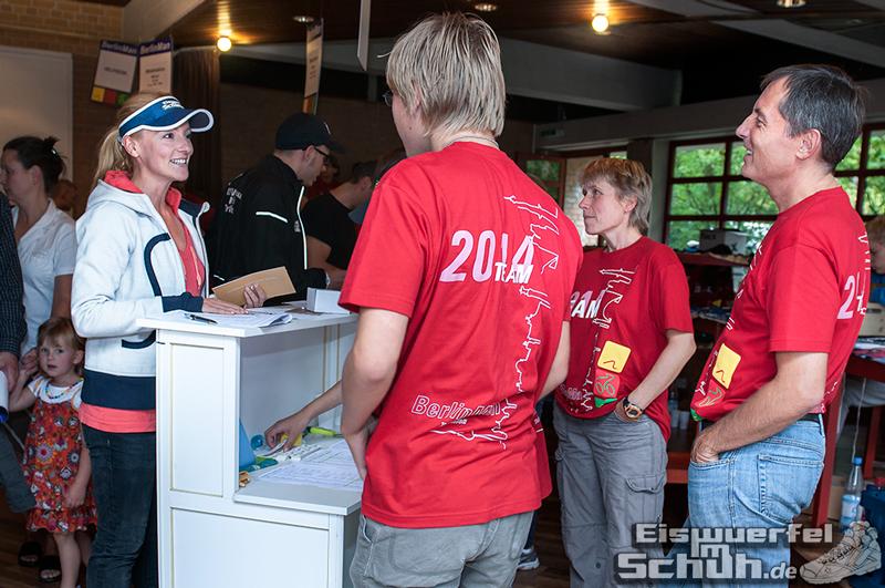 EISWUERFELIMSCHUH – BERLIN MAN Triathlon 2014 (11)