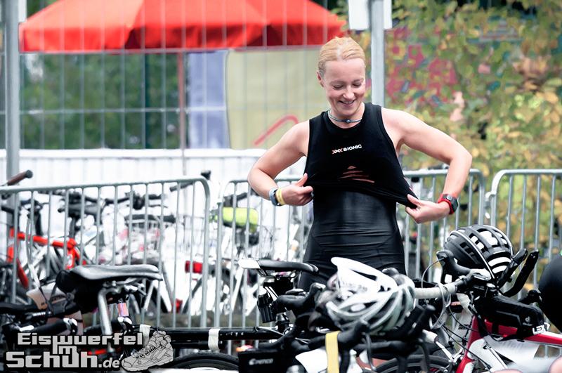 EISWUERFELIMSCHUH – BERLIN MAN Triathlon 2014 (110)