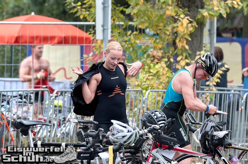EISWUERFELIMSCHUH – BERLIN MAN Triathlon 2014 (111)