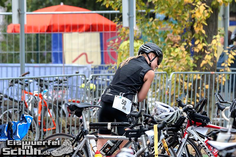 EISWUERFELIMSCHUH – BERLIN MAN Triathlon 2014 (112)