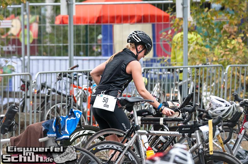 EISWUERFELIMSCHUH – BERLIN MAN Triathlon 2014 (113)