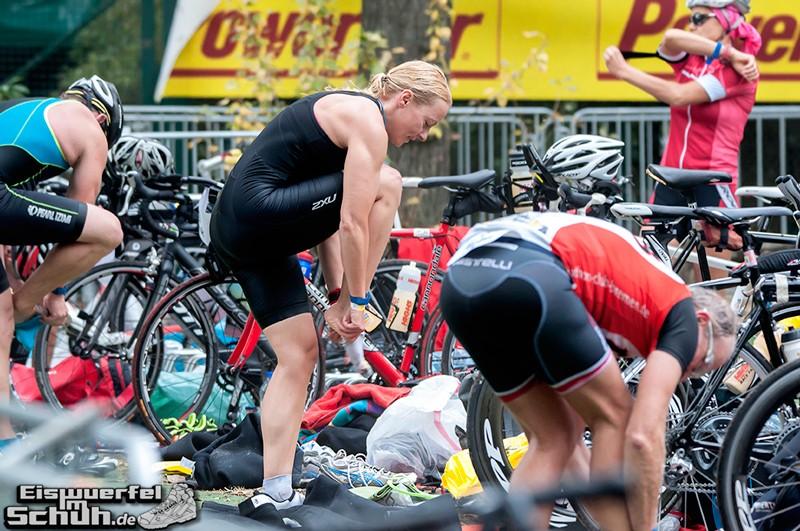 EISWUERFELIMSCHUH – BERLIN MAN Triathlon 2014 (115)