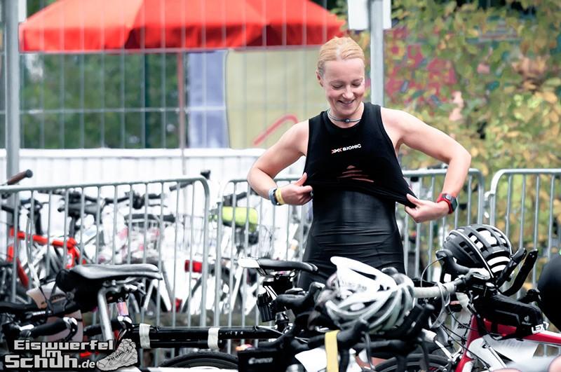 EISWUERFELIMSCHUH – BERLIN MAN Triathlon 2014 (116)