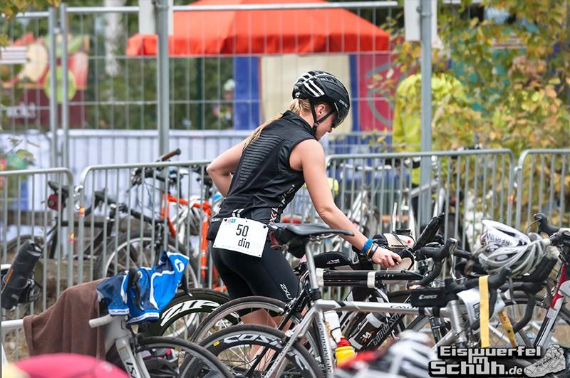 EISWUERFELIMSCHUH – BERLIN MAN Triathlon 2014 (119)
