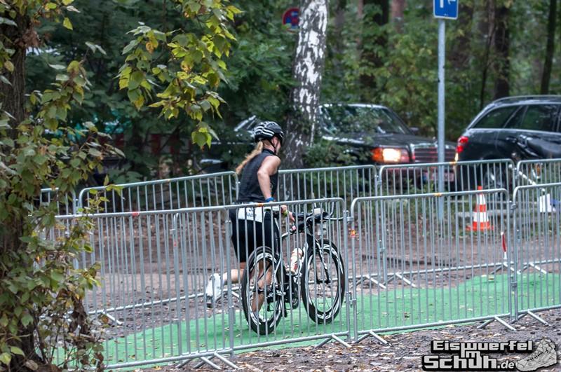 EISWUERFELIMSCHUH – BERLIN MAN Triathlon 2014 (120)
