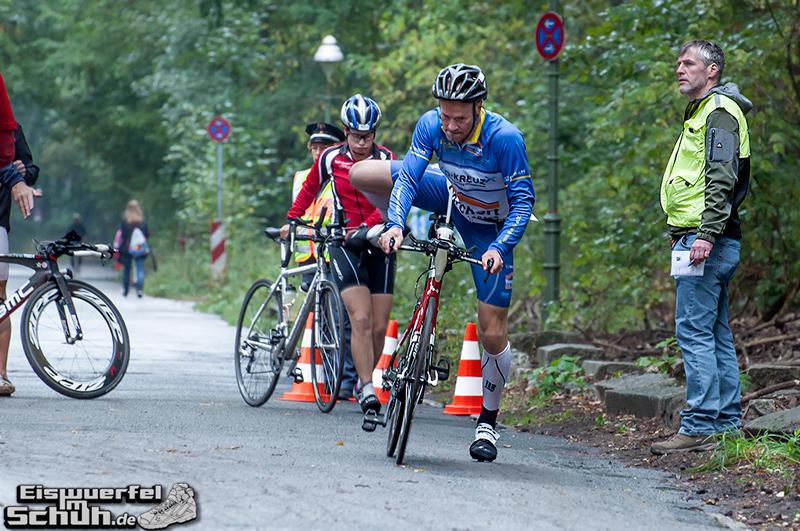 EISWUERFELIMSCHUH – BERLIN MAN Triathlon 2014 (125)