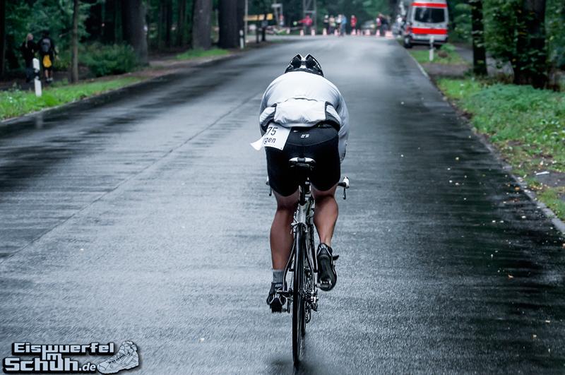 EISWUERFELIMSCHUH – BERLIN MAN Triathlon 2014 (129)