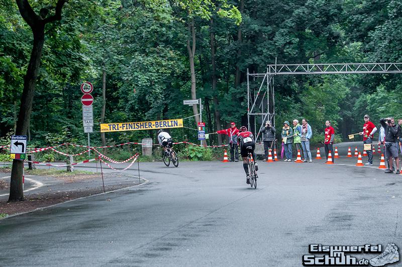 EISWUERFELIMSCHUH – BERLIN MAN Triathlon 2014 (130)