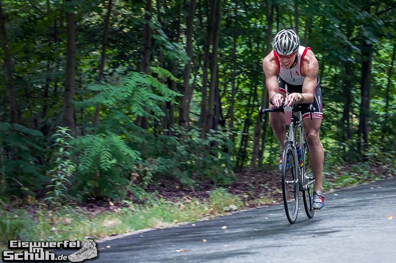 EISWUERFELIMSCHUH – BERLIN MAN Triathlon 2014 (135)