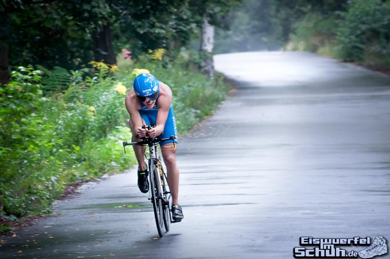 EISWUERFELIMSCHUH – BERLIN MAN Triathlon 2014 (136)