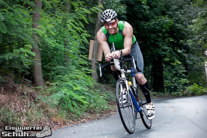 EISWUERFELIMSCHUH – BERLIN MAN Triathlon 2014 (139)