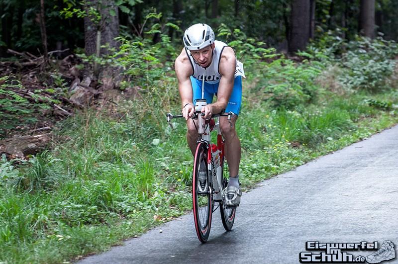 EISWUERFELIMSCHUH – BERLIN MAN Triathlon 2014 (140)