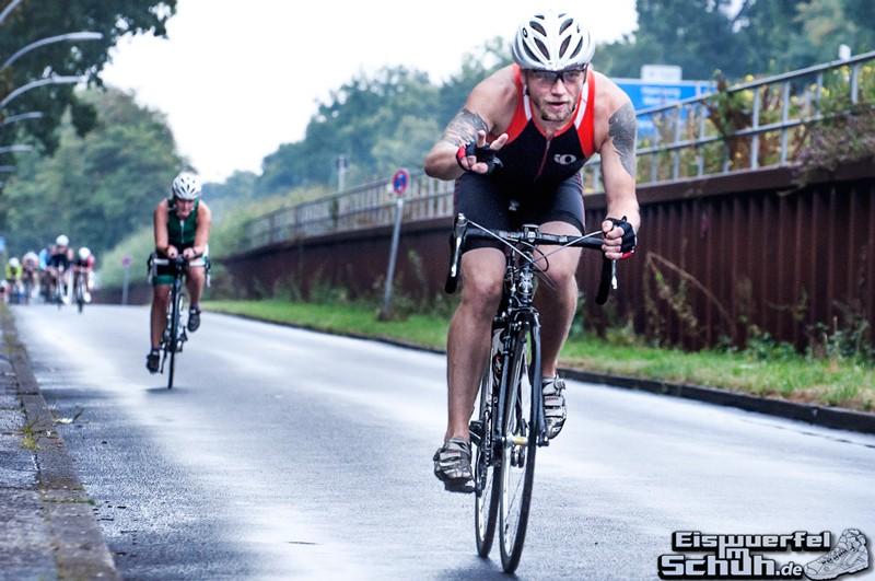 EISWUERFELIMSCHUH – BERLIN MAN Triathlon 2014 (141)