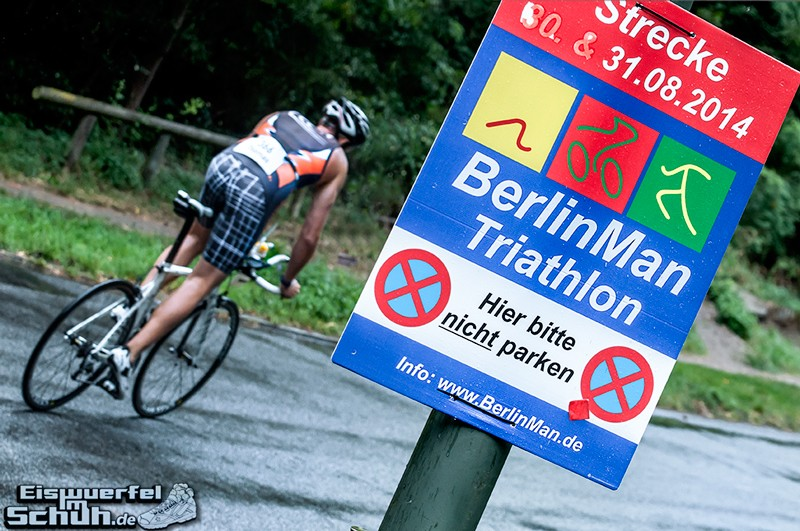 EISWUERFELIMSCHUH – BERLIN MAN Triathlon 2014 (142)