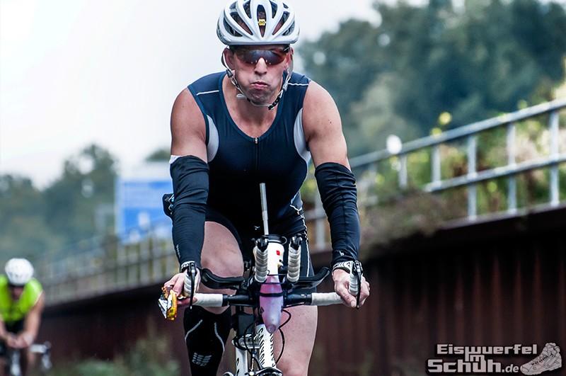 EISWUERFELIMSCHUH – BERLIN MAN Triathlon 2014 (143)