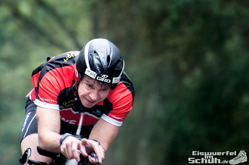 EISWUERFELIMSCHUH – BERLIN MAN Triathlon 2014 (144)