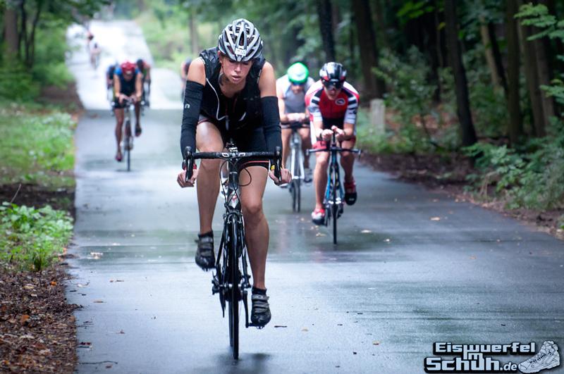 EISWUERFELIMSCHUH – BERLIN MAN Triathlon 2014 (145)