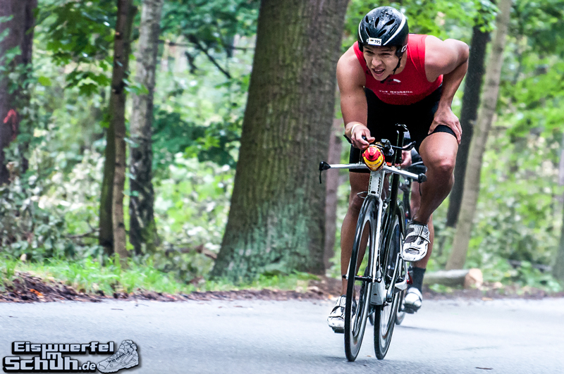 EISWUERFELIMSCHUH – BERLIN MAN Triathlon 2014 (146)