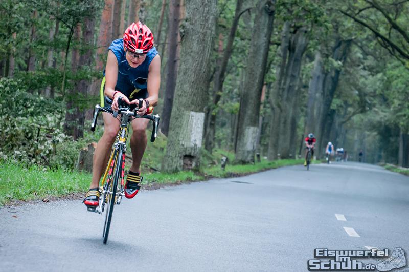 EISWUERFELIMSCHUH – BERLIN MAN Triathlon 2014 (147)