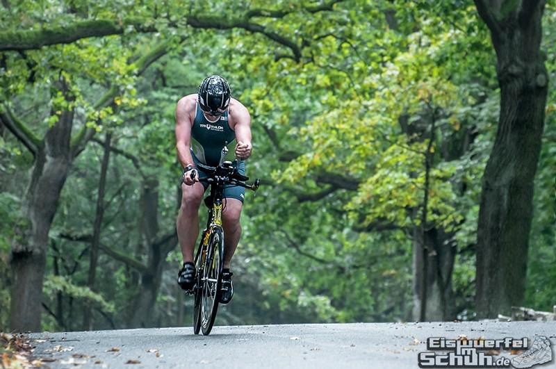 EISWUERFELIMSCHUH – BERLIN MAN Triathlon 2014 (149)