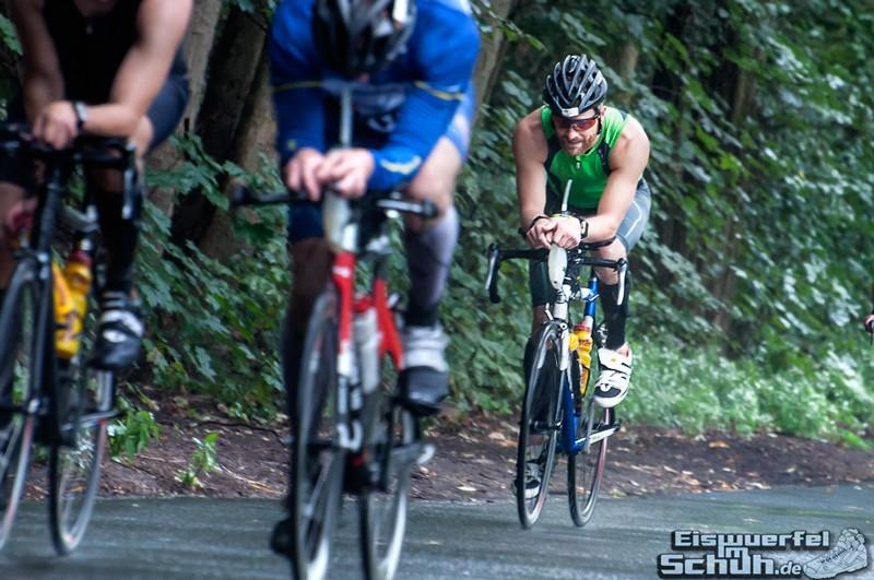 EISWUERFELIMSCHUH – BERLIN MAN Triathlon 2014 (150)