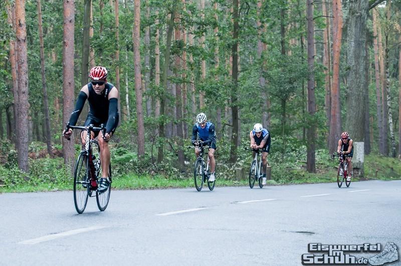 EISWUERFELIMSCHUH – BERLIN MAN Triathlon 2014 (151)