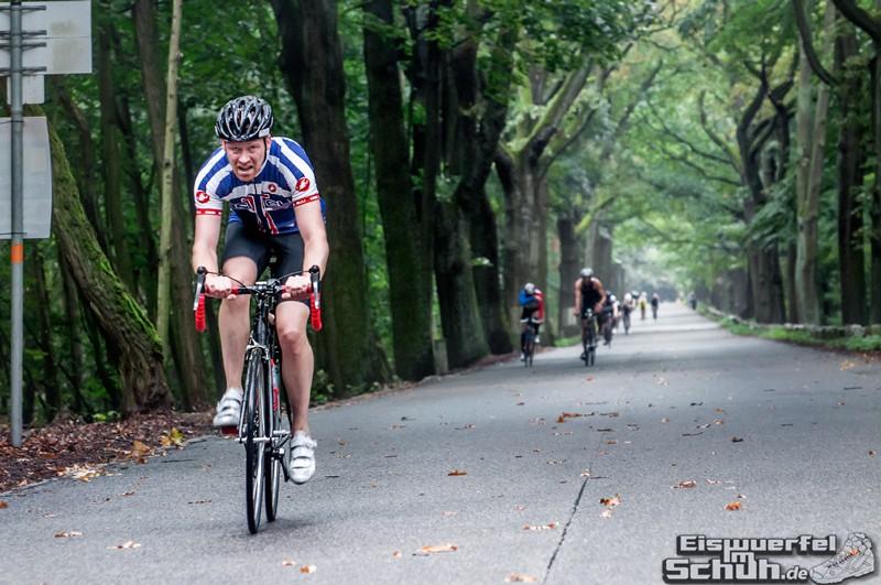 EISWUERFELIMSCHUH – BERLIN MAN Triathlon 2014 (153)
