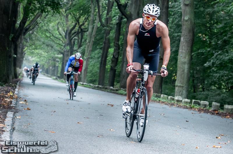 EISWUERFELIMSCHUH – BERLIN MAN Triathlon 2014 (154)