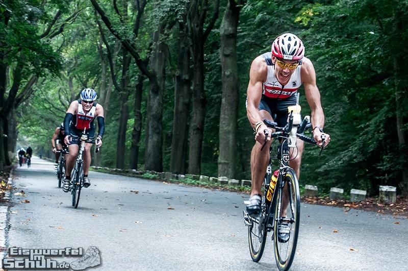 EISWUERFELIMSCHUH – BERLIN MAN Triathlon 2014 (155)