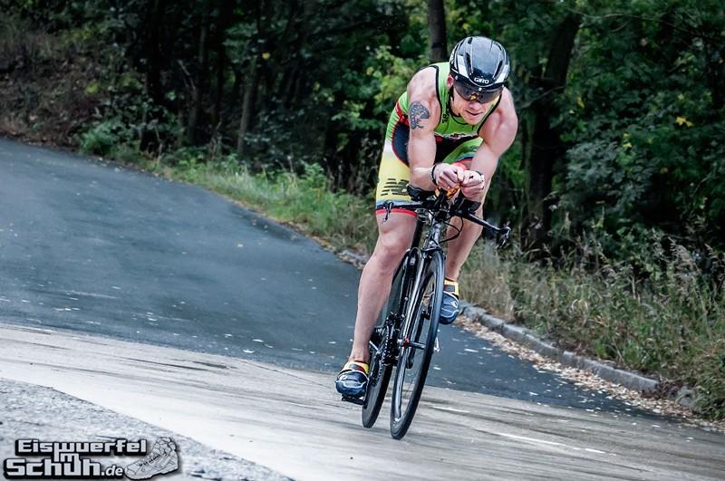 EISWUERFELIMSCHUH – BERLIN MAN Triathlon 2014 (157)