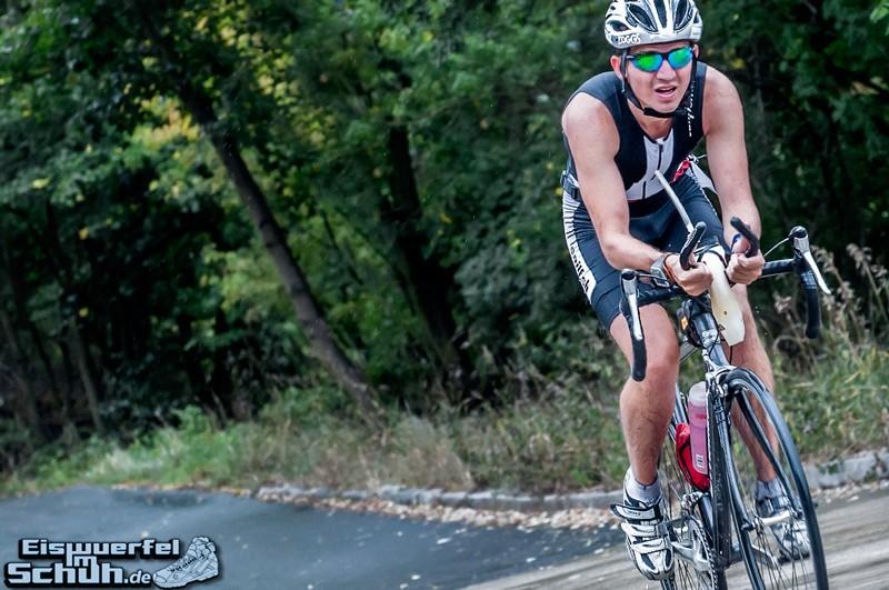 EISWUERFELIMSCHUH – BERLIN MAN Triathlon 2014 (158)