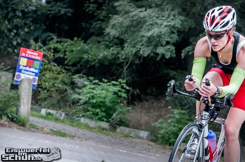 EISWUERFELIMSCHUH – BERLIN MAN Triathlon 2014 (159)