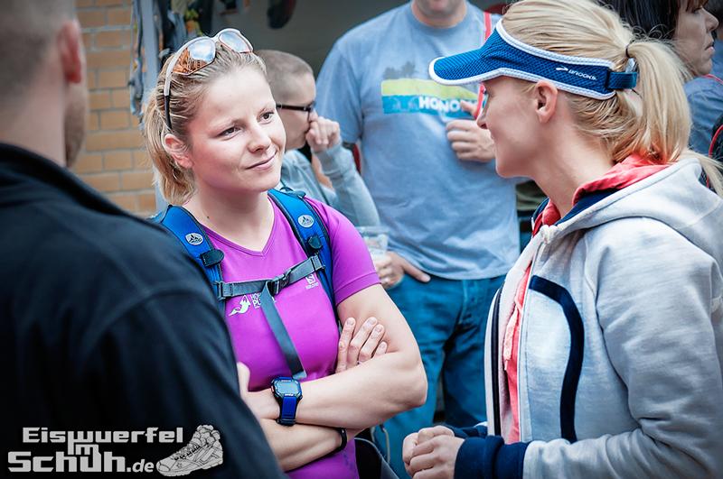 EISWUERFELIMSCHUH – BERLIN MAN Triathlon 2014 (16)
