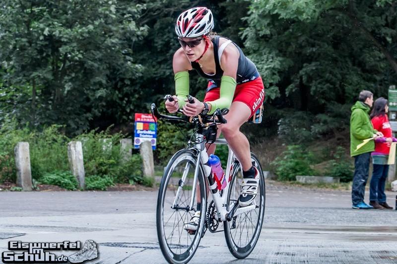 EISWUERFELIMSCHUH – BERLIN MAN Triathlon 2014 (160)