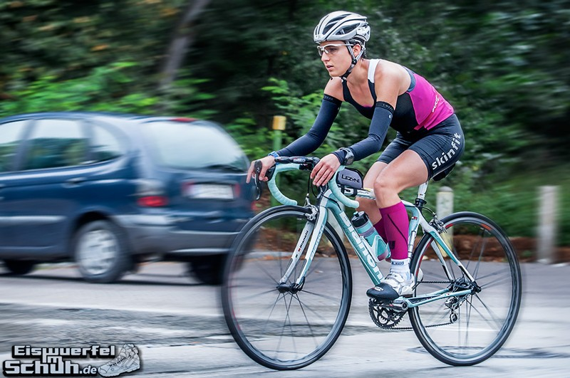 EISWUERFELIMSCHUH – BERLIN MAN Triathlon 2014 (161)