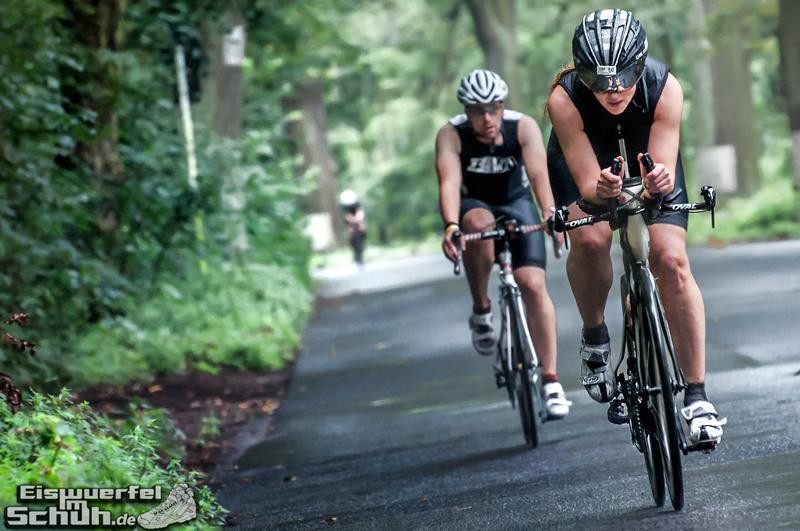 EISWUERFELIMSCHUH – BERLIN MAN Triathlon 2014 (163)