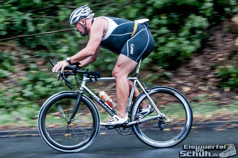 EISWUERFELIMSCHUH – BERLIN MAN Triathlon 2014 (167)