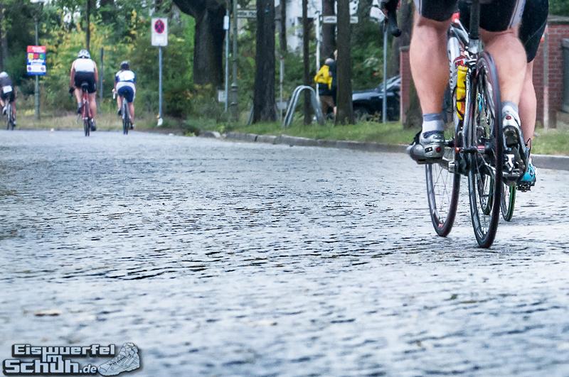 EISWUERFELIMSCHUH – BERLIN MAN Triathlon 2014 (171)