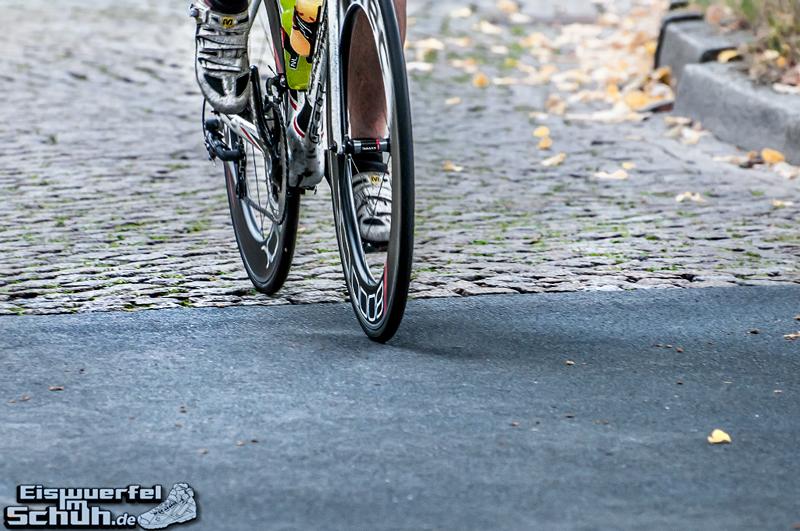 EISWUERFELIMSCHUH – BERLIN MAN Triathlon 2014 (175)