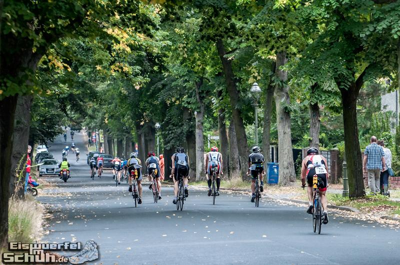 EISWUERFELIMSCHUH – BERLIN MAN Triathlon 2014 (176)