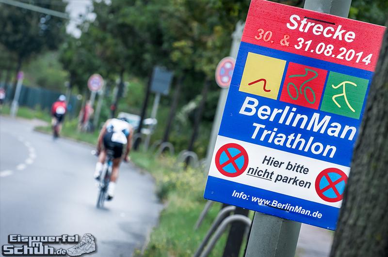 EISWUERFELIMSCHUH – BERLIN MAN Triathlon 2014 (177)