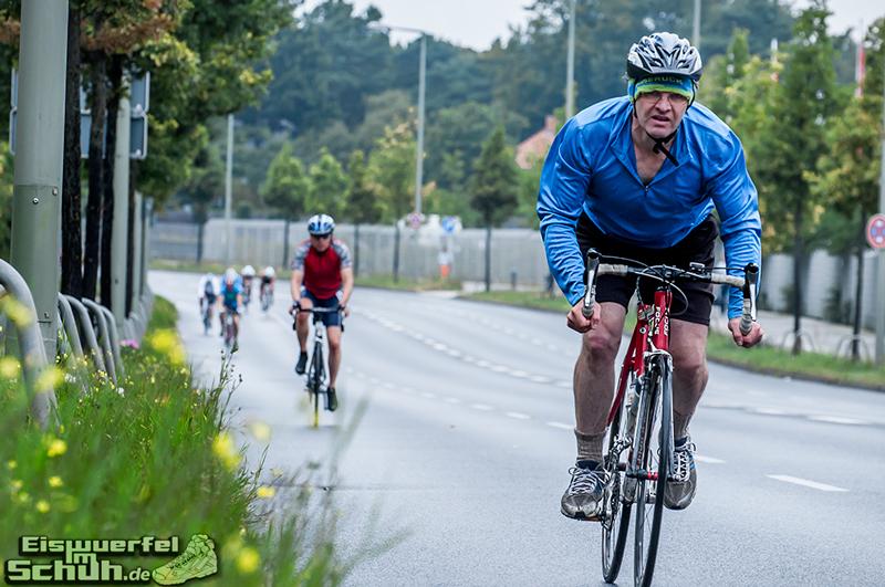 EISWUERFELIMSCHUH – BERLIN MAN Triathlon 2014 (178)