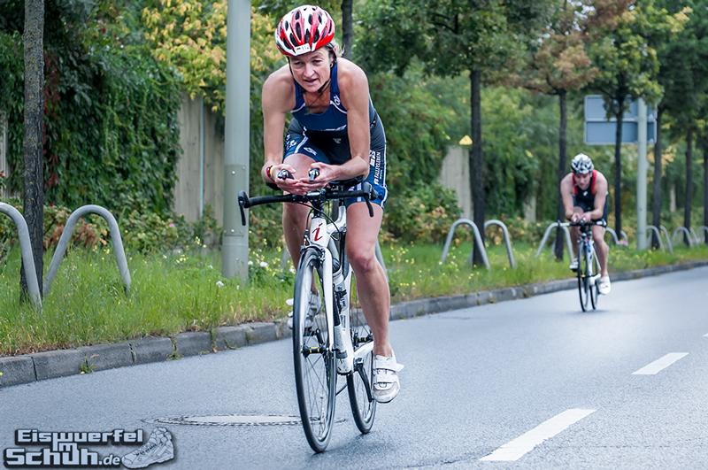 EISWUERFELIMSCHUH – BERLIN MAN Triathlon 2014 (179)