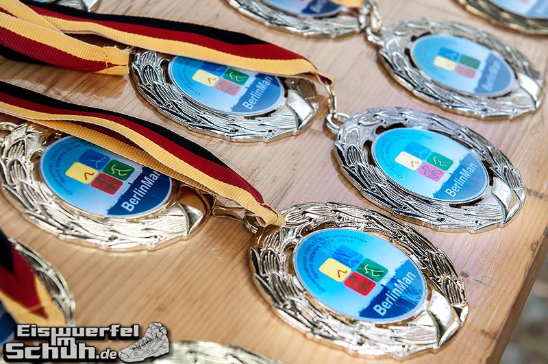 EISWUERFELIMSCHUH – BERLIN MAN Triathlon 2014 (18)